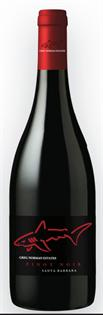 Greg Norman Estates Pinot Noir 2012 750ml